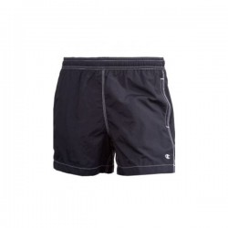 Champion Costume Mare Uomo Beachshorts